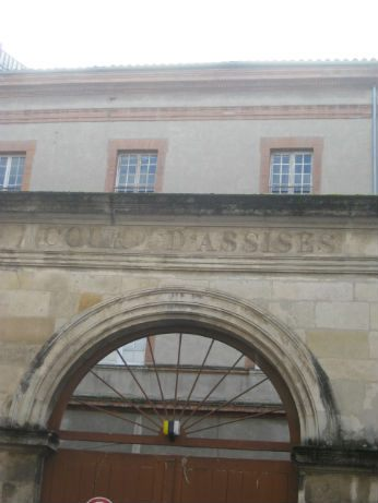 cours-assises-toulouse